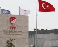 Trabzon'a ağır fatura