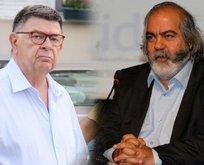 Şahin Alpay ve Mehmet Altan hakkında kritik karar