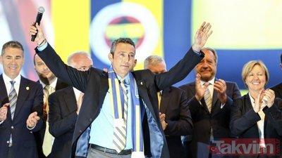 Fenerbahçe hakkında şok iddia! Şampiyon olsa da Şampiyonlar Ligi'ne gidemez!