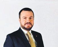 Turkcell'den 10 bin 10 gence iş deneyimi fırsatı