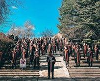 Provokasyona ODTÜ'lü akademisyenlerden destek!