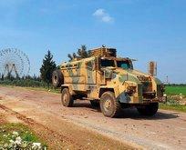 Türkiye'den müthiş İdlib hamlesi!