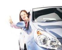 Otomotiv pazarı %134 büyüdü