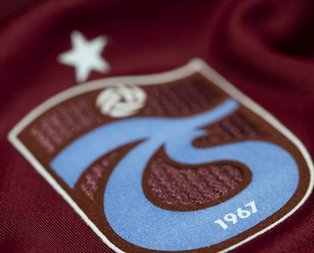 Trabzonspor tecrübeli milli sol beki transfer etti