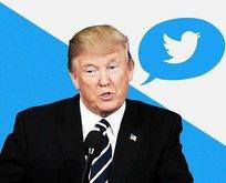 ABD seçimlerine Twitter müdahalesi
