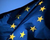 Schengen eziyeti son buluyor! Vize alacaklar dikkat