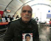 Şehit babasından Kılıçdaroğlu'na tepki!