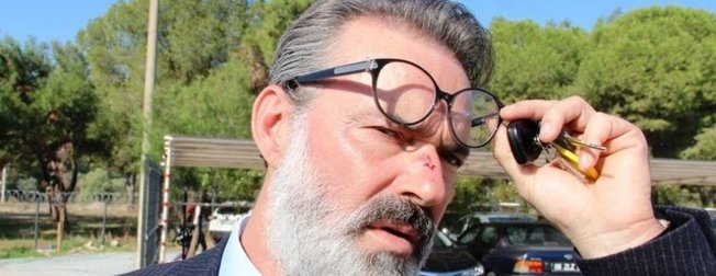 Murat Başoğlu davasında flaş gelişme! Beraat etmişti ama...