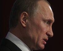 Rusya Dışişleri Sözcüsünden Kırım açıklaması