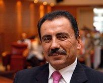 Yazıcıoğlu'nun suikast soruşturmasında yeni gelişme