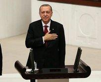 İşte Türkiyeye karşı yürütülen ekonomik savaşın perde arkası