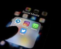 Sosyal medya düzenlemesi sonrası flaş karar