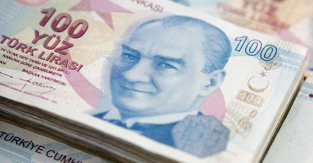 Bankaya gitmeden kefilsiz, şartsız, bankaya bile gitmeden anında 30.000 TL