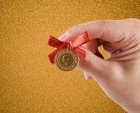 Altın fiyatları son dakika! 19 Ocak Salı gram altın, çeyrek altın, yarım altın ve tam altın kaç TL?