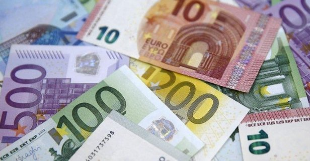1.7 milyon euroluk çevre yatırımı