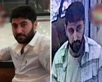 Türk diplomatın katilleri nerede yargılanacak?