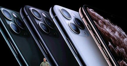 iPhone 11 fiyatları ne kadar? Apple iPhone 11, iPhone 11 Pro, iPhone 11 Pro Max özellikleri neler?