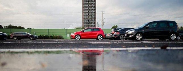 Sahibinden 2019 en temiz otomobiller