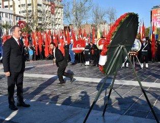 18 Mart Çanakkale Deniz Zaferi önemi nedir? (18 Mart Deniz Çanakkale Zaferi tüm yurtta kutlanıyor)