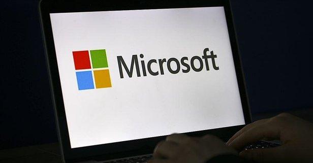 Microsoft'a Türk iş ortağı