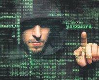 Hacker aranıyor