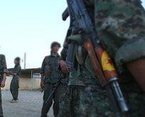 ABD'den flaş YPG/PKK açıklaması