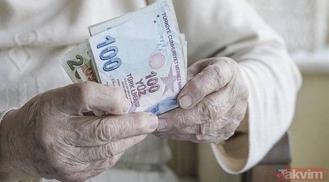 SSK SGK Bağkur erken emeklilik şartları nedir? Yıpranma hakkı, askerlik borçlanması, toplu emeklilik ödemesi nasıl yapılır?