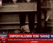 Başkan Erdoğan'ın bahsettiği 5. kol faaliyeti nedir?