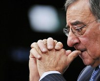 Flaş Türkiye itirafı: ABD bu senaryoları istemiyor