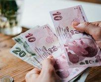 Hangi banka, kaç faizle kredi veriyor?