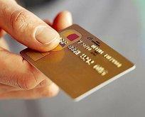 Milyonları ilgilendiriyor! Kredi kartı kullananlara iyi haber