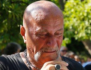Yeşilçam'ın efsane oyuncusu Coşkun Göğen'e kadın cinayetleri soruldu: Benim Dünya'm gitti...