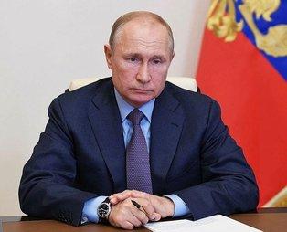 Rusya'da bomba Kovid-19 iddiası: Gerçek ölü sayısı 15-20 bin civarında