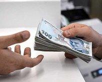 Dikkat paranız yanmasın