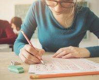 DGS sınav giriş belgesi nasıl alınır? ÖSYM-2020 Dikey Geçiş Sınavı ne zaman yapılacak?