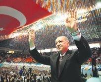 Türkiye Kupası Finali Diyarbakırda