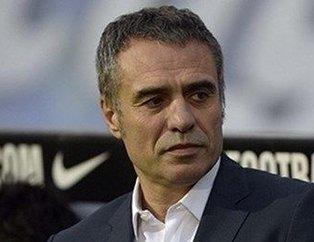 Fenerbahçenin yeni teknik direktörü kim olacak? (Phillip Cocu sonrası liste kabarıyor)