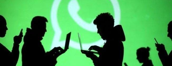 WhatsApp o tehlike ile gündem oldu! WhatsApp'ın gizli tehlikesi ortaya çıktı