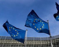 Avrupa'da yaşayan 4 milyon Türk'e müjde