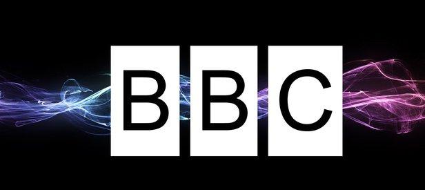BBC'nin anket oyununa kapak gibi cevap!