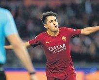 Pep Guardiola Cengiz'i istiyor