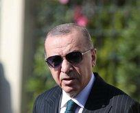 Doğu Akdeniz'in anahtarı Erdoğan'ın elinde