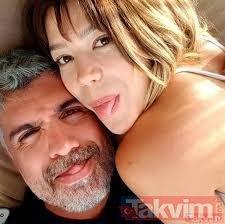 Özcan Deniz ile Feyza Aktan çifti hakkında şok gerçek! Feyza Aktan'dan boşanma iddialarına...