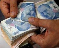 Banka hesaplarınızdaki para bir günde yok olabilir! Kontrol etmek için..
