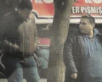İstanbul'da yakalanan BAE casusu intihar etti!