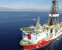 Türkiye'de petrol yok söylemi tarihe gömüldü