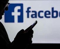 Avrupa Parlamentosu'ndan Facebook'a çağrı!