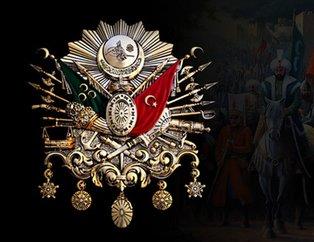 Osmanlı Devleti'nin son yılları ile Cumhuriyet'in ilk dönemindeki belgeler yayınlandı!