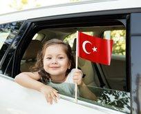 Dünya Çocuk Hakları Günü nedir?