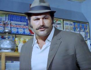 Kemal Sunal filmlerinin efsane ismi Gardırop Fuat'ı canlandıran Ünal Gürel bakın nereli çıktı!